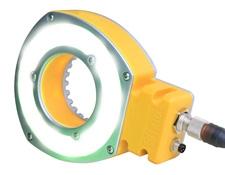 Adjustable LED Ring Light