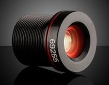 8.0mm Focal Length, #69-255