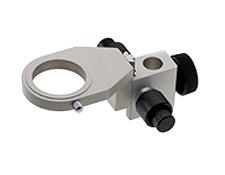 50mm Diameter Thru Hole