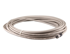 10m GPIO & Power Cable, #88-516