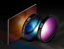 Fluorescence Filter Sets