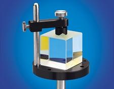 #53-030 + Cube Beamsplitter