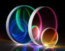 Composants de Polarisation COTS