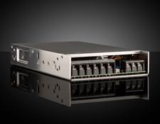 Diamond FLQ-Series Power Supply, #36-622
