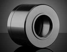 Nikon Tube Lens to C-Mount Holder (#11-150)