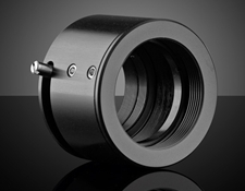 25mm C-Mount Polarizer Holder (#11-146)