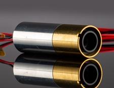 Coherent® VLM™ Laser Diode