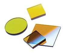 Corning Polarcor™ Glass Polarizers