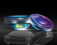 HOYA Molded Glass Aspheric Lenses