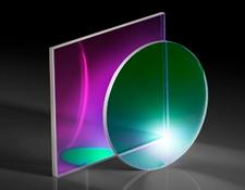 TECHSPEC® Low GDD Dichroic Shortpass Ultrafast Filters