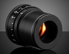 E-Zoom 15X Eyepiece