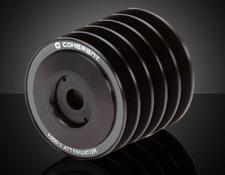 #59-970 Coherent® High Sensitivity Optical Power Sensor 1098318   1000:1 Attenuator