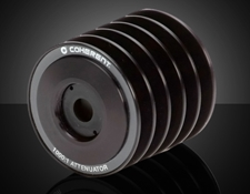 #59-970 Coherent® High Sensitivity Optical Power Sensor 1098318 | 1000:1 Attenuator