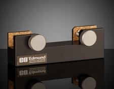 40mm Sq., Fixed Filter Holder