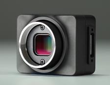 FLIR Chameleon®3 USB 3.0 Cameras